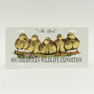 SEWE_Shop_Souvenirs_SEWE_License_Plates_theGirls