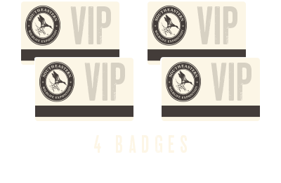 badges-4@2x