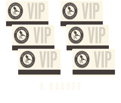 badges-6@2x