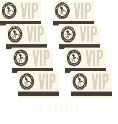 badges-8@2x