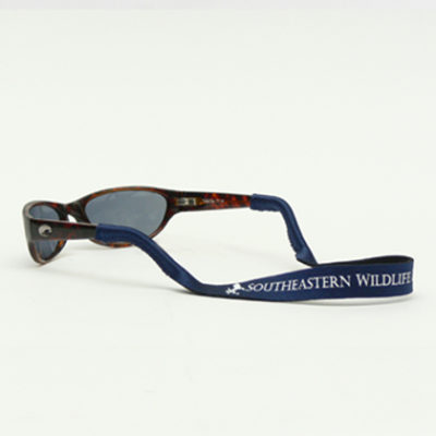 croakies-navy2