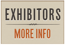 Exhibitors - more info