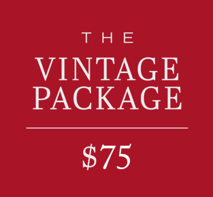 Vintage Package Tile_edit
