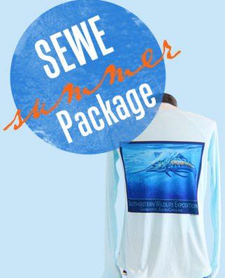 SEWE-Summer-Package
