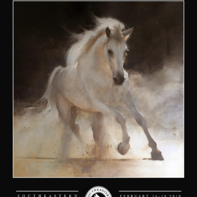 Unbridled by Kathryn Mapes Turner