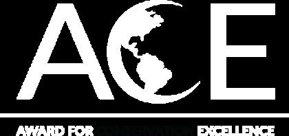 WHITE – ACE Logofinal (MR) white with black