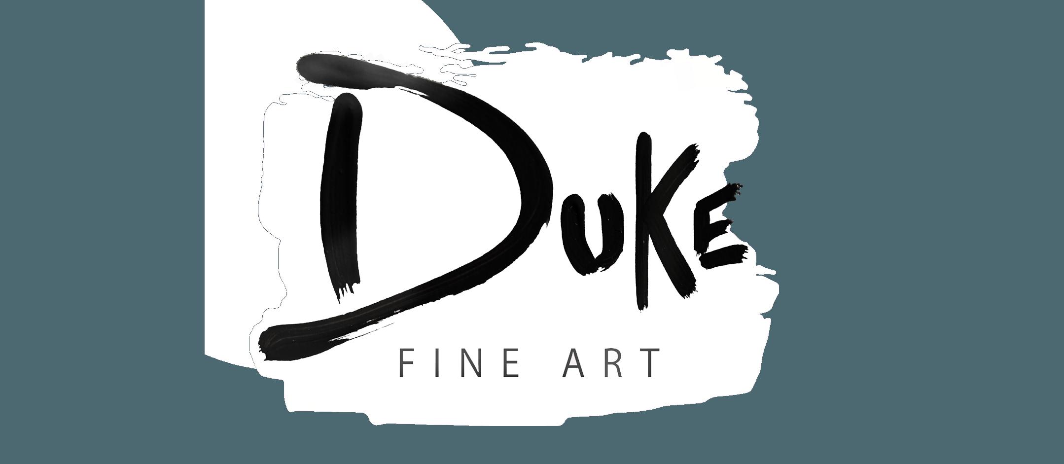 Laura Duke Fine Art