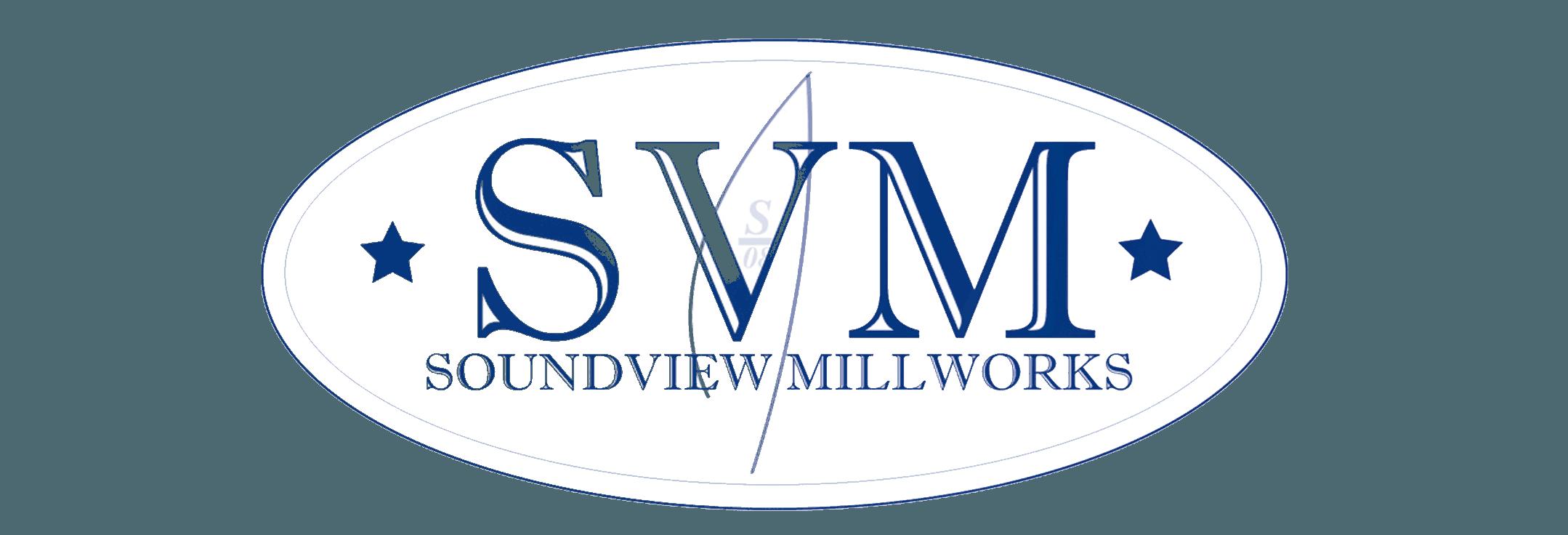 Soundview Millworks