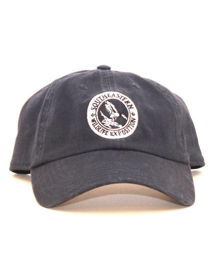 HAT-set-up