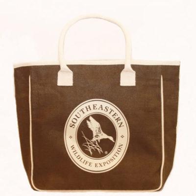 SEWE-Bag-Image