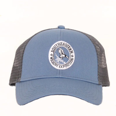 Light-Blue-Trucker-Front