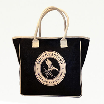 navy jute bag_temp
