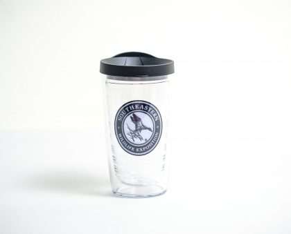 SEWE Tervis Tumbler with Lid