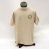 Nomad Shirt Tan