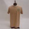 Nomad Shirt Tan- FRONT