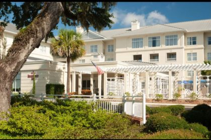 Residence Inn by Marriott Riverview