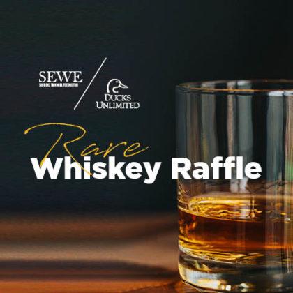 Whiskey Raffle Thumbnail
