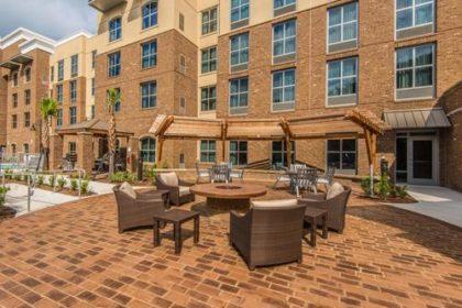Staybridge Suites Charleston/Mt. Pleasant